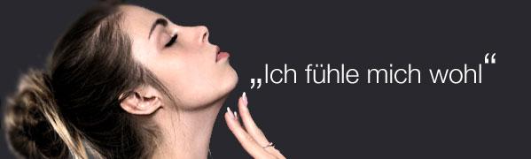 Imperial Kosmetik studio berlin